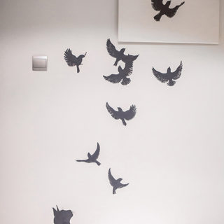 wall_art_birds_4-320x320